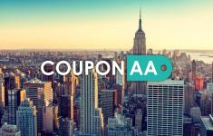 Couponaa-Blog