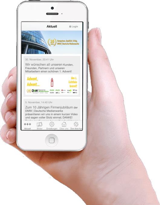 Mobile-App_DMW