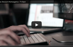 TVspot2014-Screen