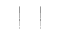 client_OstKr