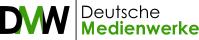 DMW | Deutsche Medienwerke