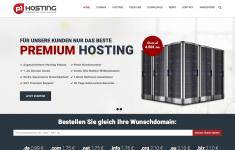 p1hosting-new-website