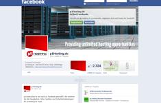 p1hosting_Facebook