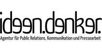 staff_ideendenker