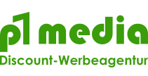 staff_p1media-agentur