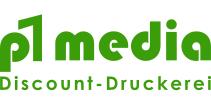 staff_p1media-druckerei