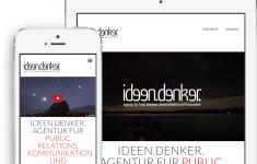 webseite-ideendenker